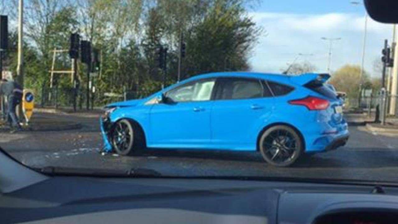 Latest Car Accident of Ford Focus - Road - Crash - Compilation - Auto - 2016 - 2017 - 2018 & Latest Car Accident of Ford Focus - Road - Crash - Compilation ... markmcfarlin.com