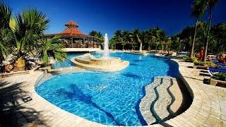 IFA Villas Bávaro Resort & SPA - All Inclusive - Punta Cana, Dominican Republic