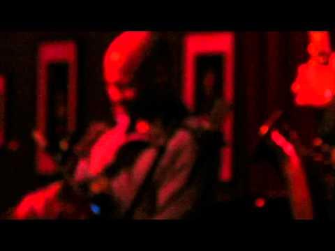 Kevin Eubanks, Birdland Jazz Club