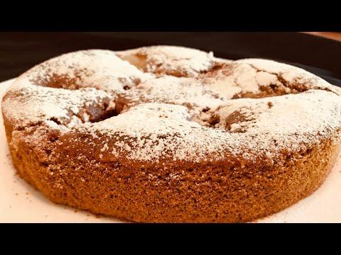 gâteau-aux-poires