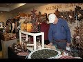 Herkimer County Arts & Crafts Fair 2018