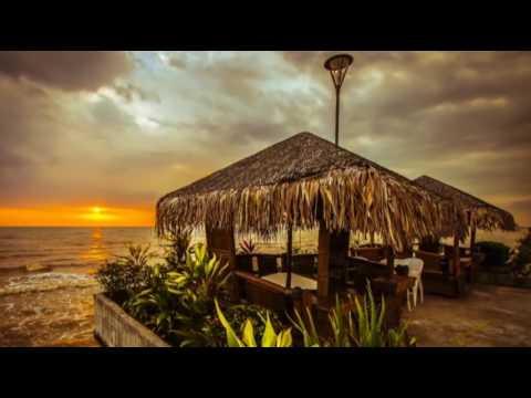 Gold Coast Morib International Resort Video Show 06