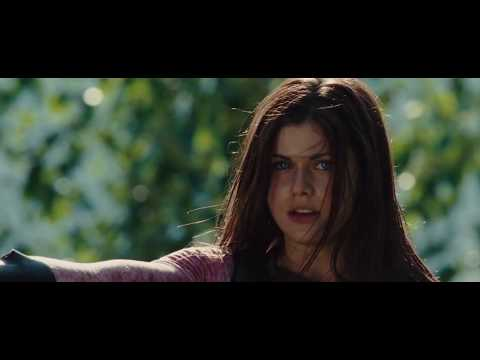 Alexandra Daddario Roles Before 'Baywatch'   IMDb NO SMALL PARTS