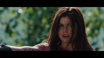Alexandra Daddario Roles Before 'Baywatch' | IMDb NO SMALL PARTS