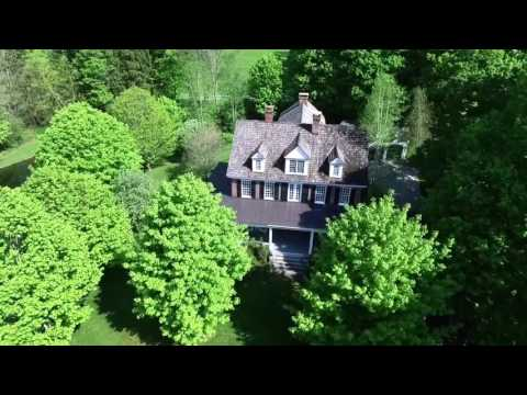 $5,000,000  587 Old River Rd Woodstock, Vermont, 05091 United States