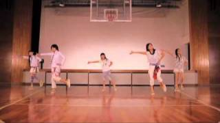 Dream5 - シュンカシュウトウ