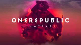 Download One Republic Burning Bridges HD MP3 song and Music Video
