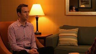 Chris Kresser: Pastured Raised Beef Nutrient Benefits vs Conventional Counterparts
