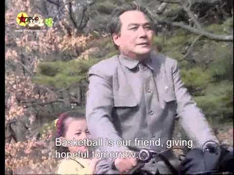 7 vídeos bizarramente fascinantes de uma agência de turismo da Coreia do Norte