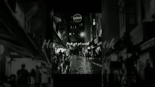 İstanbul Ağlıyor.. WhatsApp Duygusal Durum.. Kısa Aşk Şarkıları.. Ayrılık Kısa D