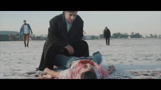HELENE   99FIRE-FILMS-AWARD 2017