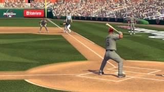 Para aprender beisebol (baseball)