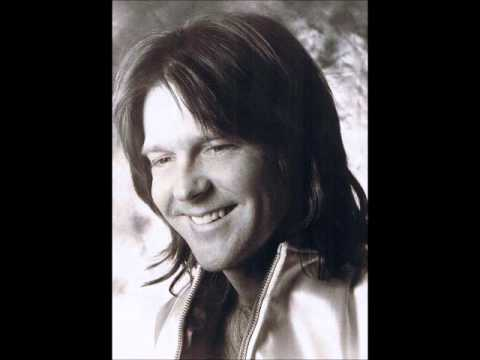 Hearts on Fire - Randy Meisner