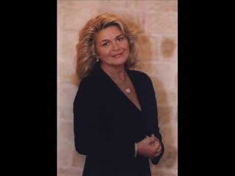Janacek - Kata Kabanova (Final 2. Act)