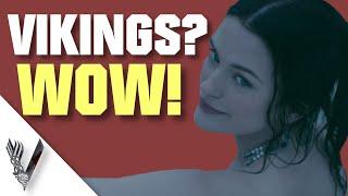 Vikings Season 6 Episode 7 REVIEW/BREAKDOWN