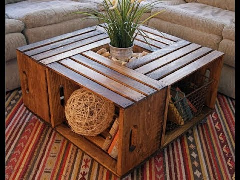 Woodworking Plans Pdf Free Download Woodworking Projects For Beginners Free Woodworking Plans Diy Youtube