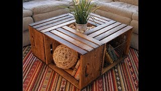 Grab 16000 woodworking plans here (Open Now) http://tiny.cc/gf7kny Real Customers. Real Testimonials. Andrew Simpson ...