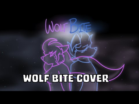 Wolf Bite - Owl City Cover