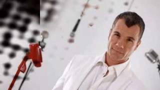 Bruno Pelletier - Après toi le deluge