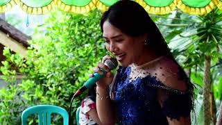 Download Lagu ANINDITA - MAWAR PUTIH   NEW ARISTA LIVE CIPARAY CIPATUJAH mp3
