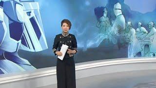 2020/04/06 China's COVID-19 prevention strategy/China-India ties amid coronavirus