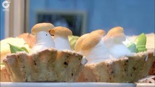 Хлеб без муки, молоко без консервантов и зонированное земледелие. В Новосибирске отмечают Дни урожая