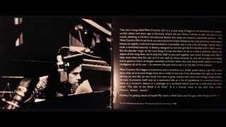 Nick Cave - Secret Life of the Lovesong - Part 9 ( Far From Me )