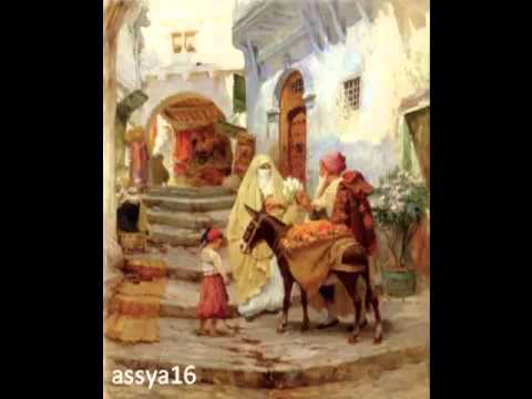 Aziouz Rais Ghania