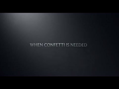 The Confetti Factor Confetti Cannons Rentals and Streamer Cannon Services