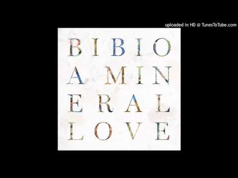 Bibio - Pretty Girls (Japanese Exclusive Track)