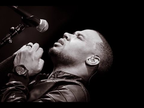 VICTORY BELONGS TO JESUS TODD DULANEY By...