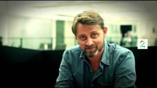 Promo: Senkveld (TV 2)