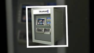 Buy ATM  | ATM Machines For Sale
