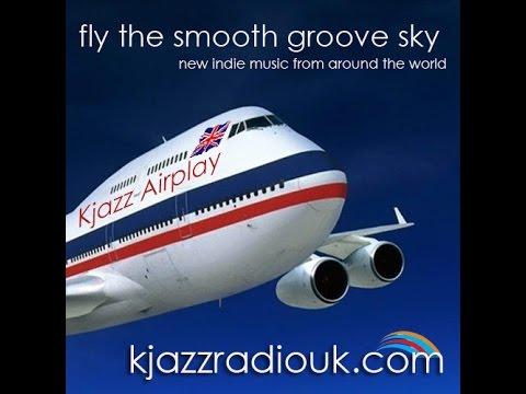 Smooth Jazz Mix - Airplay Jun 2016