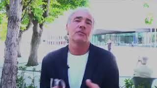 Massimo Giletti: anticipazioni di Non è l'arena 22/09/19