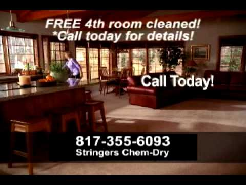 stringers-chem-dry-carpet-cleaner-dallas-tx