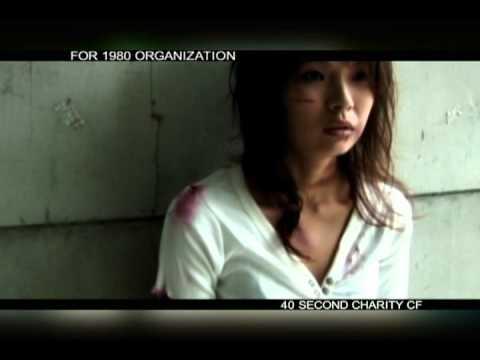 Kai-Chien Chung's Portfolio 1'30