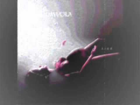 Helium Vola - Liod (2004) - Ich Was Ein Chint So Wolgetan