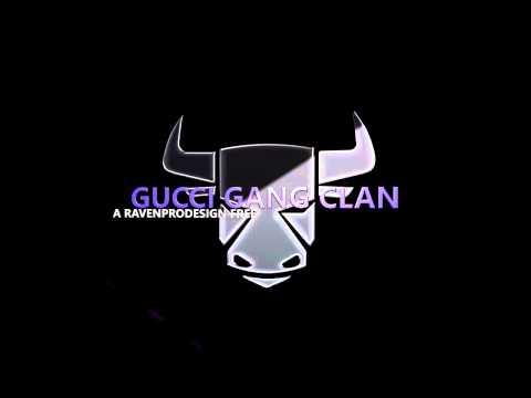 how to make siri rap gucci gang