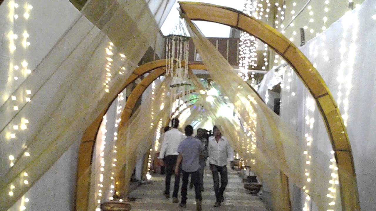 Wedding Planners In Ranchi 17 Degree Event Weddings 09431583349 17degree