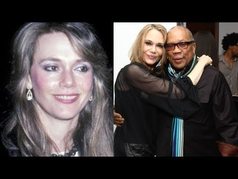 R.I.P Quincy Jones Is In Mourning After Sad Passing Of Ex Peggy Lipton Due To This Reason Mp3