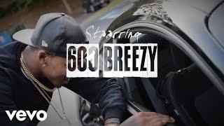 600breezy - Fifty Ft. Oj Da Juiceman @ www.OfficialVideos.Net