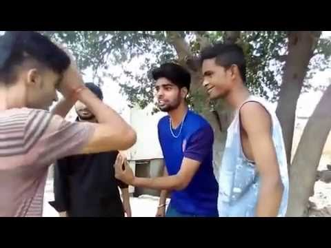super FUNNY comedy 1( KELA):Very funny videos that make you laugh