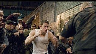 Как побороть страх перед дракой(Мой канал о психологии человека: https://www.youtube.com/channel/UC7VAXis1Q5N78q1lIO4L6zA Видеокурс эффективной самозащиты на улице:..., 2013-10-17T18:46:55.000Z)