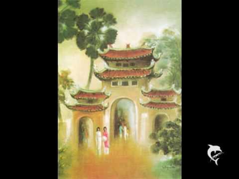 Câu Chuyện Đầu Năm - Minh Vương & Thanh Kim Huệ