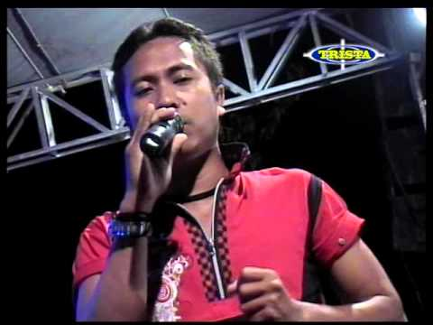 AKHIR SEBUAH CINTA - KUBOTA LIVE IN DUKUHMULYO 2015