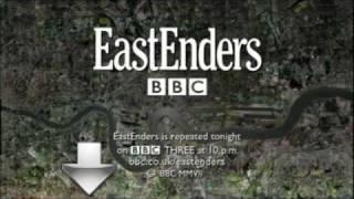 Eastenders - Julia