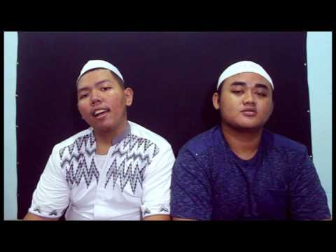 Despacito Parodi - Ramadhan Cover (INDONESIA)