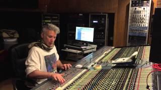Serge Gainsbourg - Daisy Dub feat. Bruno Blum & Bryan Pachaud
