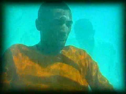Thierry CHAM         Ocean musique antillaise Zouk France
